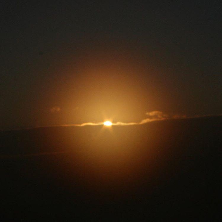 ニセコアンヌプリ展望台