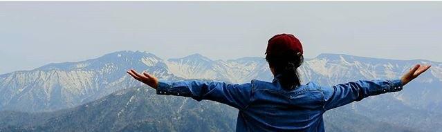 大雪山|富良野美瑛観光