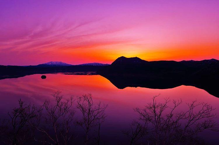 北海道観光情報