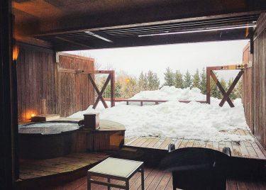 網走観光におすすめの宿泊施設を選ぶなら!?網走湖温泉郷で人気のお宿